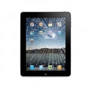 Наиболее частые неисправности Apple iPad