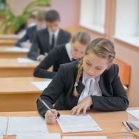 Подготовка в государственным экзаменам