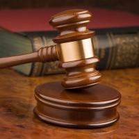 В Омском районе признан незаконным аукцион на 80 миллионов бюджетных рублей