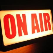 В Омске начнет вещать студенческое радио