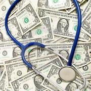 Омские больницы станут богаче на 7 млрд. рублей