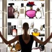 Как подобрать «свой» парфюм