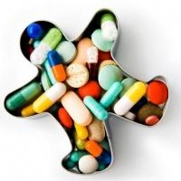 Ученые назвали самые опасные лекарства для здоровья пожилых людей