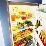 Холодильники оказались опасными для здоровья