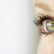 Клиника Сфера - это качественное лечение глазных болезней по приемлемой стоимости