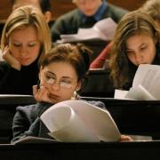 Всероссийские научные школы откроются в Омске