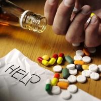 Кодирование от наркомании в наше время