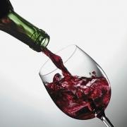 Французское вино во всем его многообразии