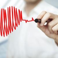 Более 13,5 тысяч омских медиков прошли обследование в рамках акции  «Здоровое сердце врача»