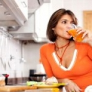 Какую диету следует соблюдать при панкреатите
