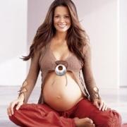 Как узнать беременна или нет без теста