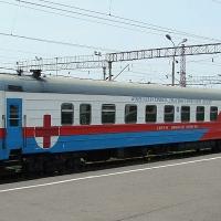 На 10 станциях Омской области побывает благотворительный поезд