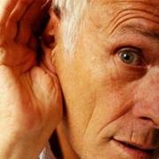 Типы аудиометров и их применение