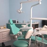 Омским школьникам вернут стоматологические кабинеты