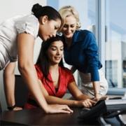 Могут ли работать женщины в Минске?