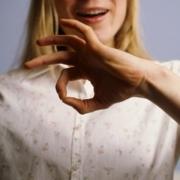 В вузах страны введут обучение на языке жестов