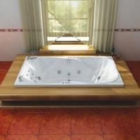 Пар костей не ломит: как выбрать ванну
