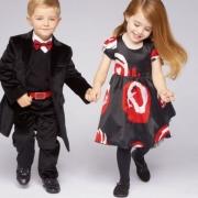 Покупаем недорогую одежду для детей без ущерба для качества