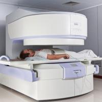 Применение магнитно-резонансной томографии в диагностике заболеваний