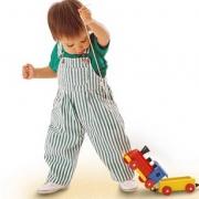 Дошкольное развитие детей – методики и программы подготовки к школе
