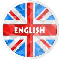 Изучение английского языка - проще чем вы думаете