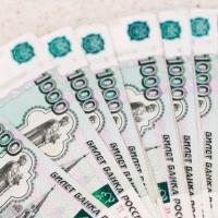В Омской области на торги выставили недвижимость общей площадью более 9 тысяч квадратных метров
