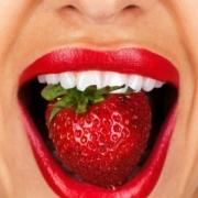 Что представляет собой чистка зубов ультразвуковыми волнами