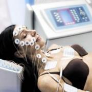 Лимфодренаж - молодость, красота и здоровье вашей кожи