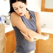 Лечение псориаза и режим при данной болезни