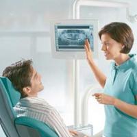 Стоматологическая диагностика онлайн – быстрый способ узнать о проблемах с зубами