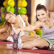 Как сделать тренировку наиболее эффективной: советы девушкам