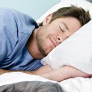 Снотворное увеличивает риск смерти