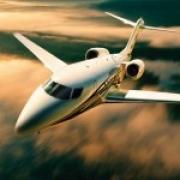 Выгодно ли арендовать частный самолет?