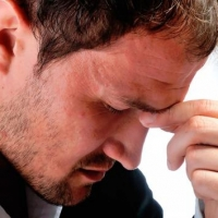 Причины псориаза и его лечение