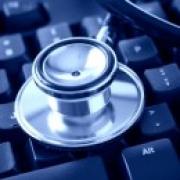Рынок медицинских информационных систем в России