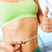 Время худеть: виды заморских диет