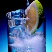 Летние напитки или как утолить жажду в жару