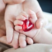 Маленьким пациентам  программируют ритм сердца в омском кардиодиспансере