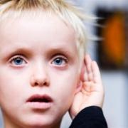 Учёные нашли лекарство от аутизма