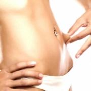 Как быстро и кардинально избавиться от лишнего веса