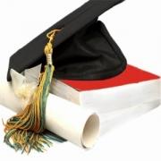 Дипломная работа на заказ – быстро и недорого