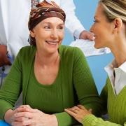 Последствия и осложнения при проведении химиотерапии