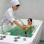 Санаторий Центросоюза – прекрасный отдых и лечение в Ессентуки