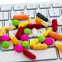 Преимущества интернет-аптек