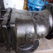 Предохранительные клапаны – безопасная эксплуатация систем высокого давления