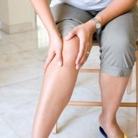 Лечение артроза: самые эффективные методики!