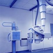 На новые рентгенаппараты облминздрав потратит 30 миллионов