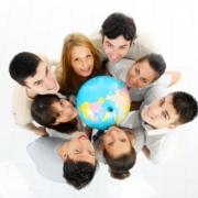 Омские студенты смогут поехать в Германию