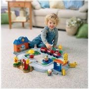 Как покупать игрушки для детей?