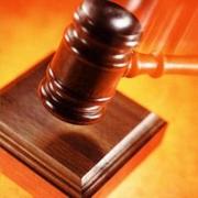 Школьников вызывают в суд